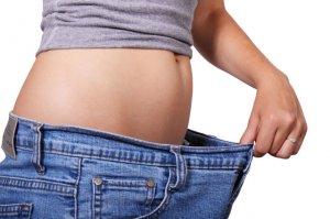 Энергетическая диета: как чувствовать себя бодро?
