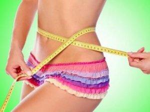 Послепраздничные диеты